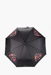 Зонт складной Flioraj FL976DWENTF5