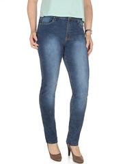 871 джинсы женские, синие