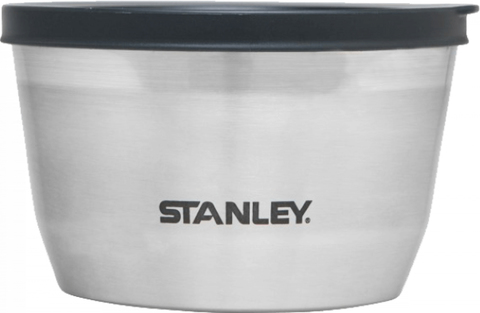 термос для еды Stanley Adventure Food 0,5L