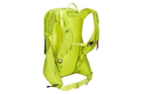 рюкзак сноубордический Thule Upslope 25L