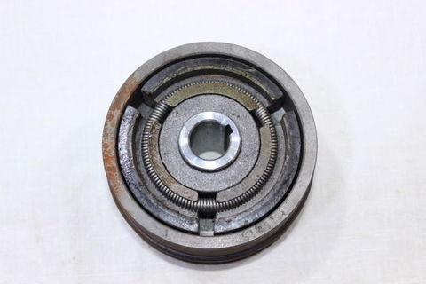 Муфта сцепления для виброплиты 2B148-25