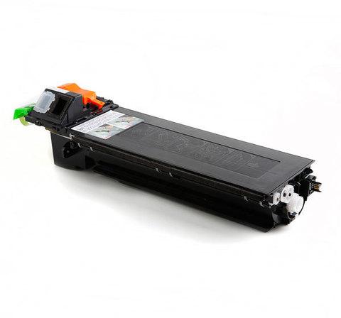 Картридж совместимый AR016T для Sharp AR-5015/5020/5120/5220/5316/5320. 16K