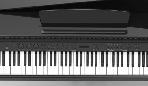 Цифровые пианино и рояли Artesia AG-28