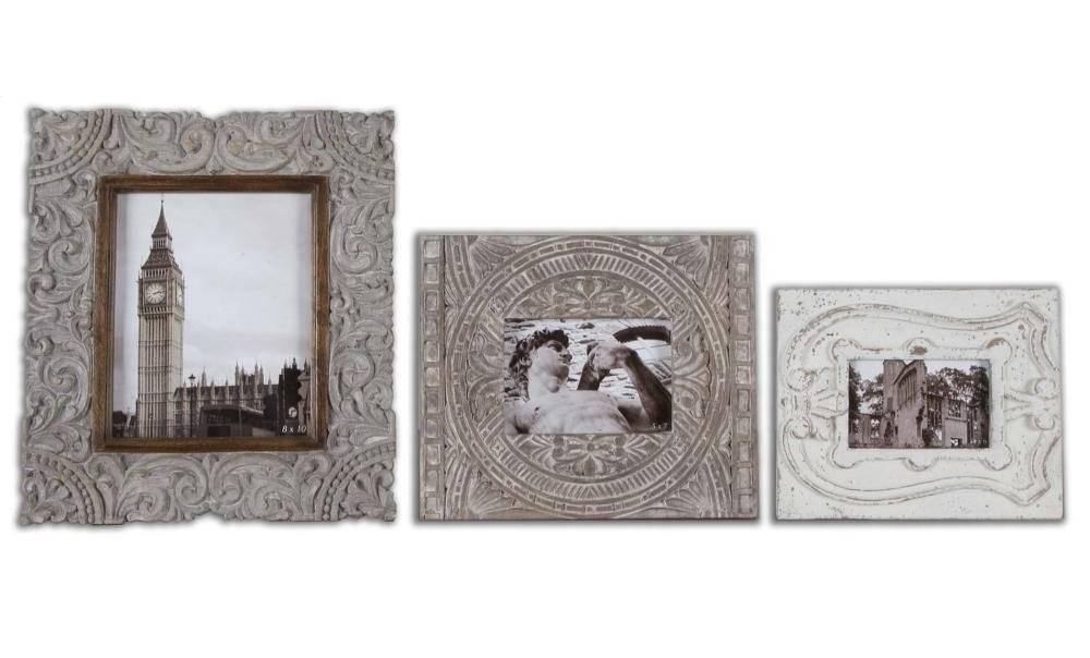 Рамки для фото Рамки для фото 3шт Uttermost 18556 Askan ramki-dlya-foto-3sht-uttermost-18556-askan1.jpg