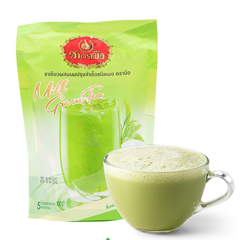 https://static-eu.insales.ru/images/products/1/4508/177721756/cha_tra_mue_milk_green.jpg