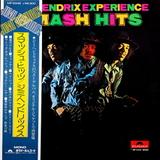 The Jimi Hendrix Experience / Smash Hits (LP)