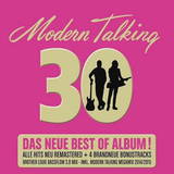 Modern Talking / 30 (2CD)