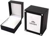 Купить Наручные часы Orient FEM7K00BW9 Classic Automatic по доступной цене