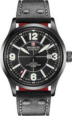 Швейцарские часы Swiss Military Hanowa 06-4280.13.007.07.10CH