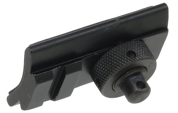Сошки Антабка Leapers с базой Weaver для крепления сошек TL-BPAD1 81c78140633f19102edba7fa2f522ee8.jpg