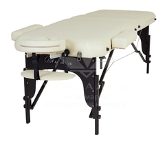 Складной массажный стол RAF