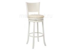 Барный стул Линда (Linda) buttermilk / cream