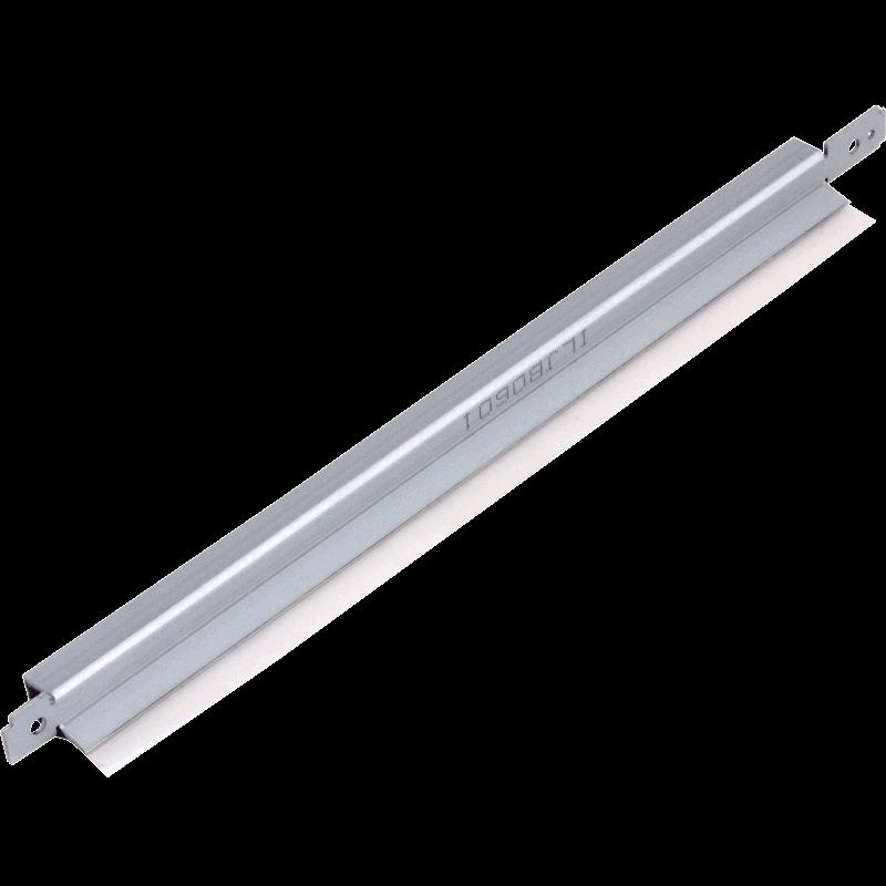 Samsung MAK WB MLT-D109S, чистящее лезвие