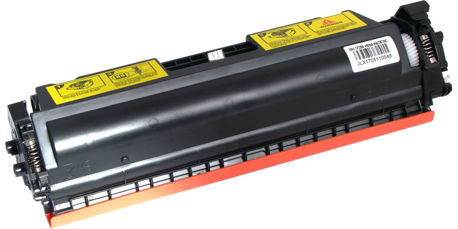 ЦРМ ML-1710D3, черный, для Samsung, до 3000 стр.б