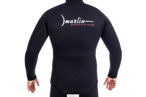Гидрокостюм Marlin Sarmat 7 мм
