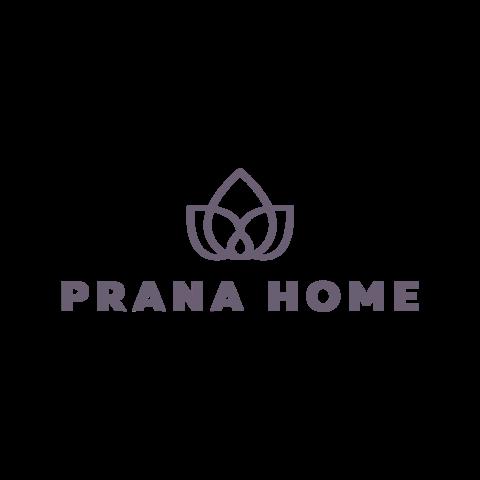 Подарочный сертификат PranaHome