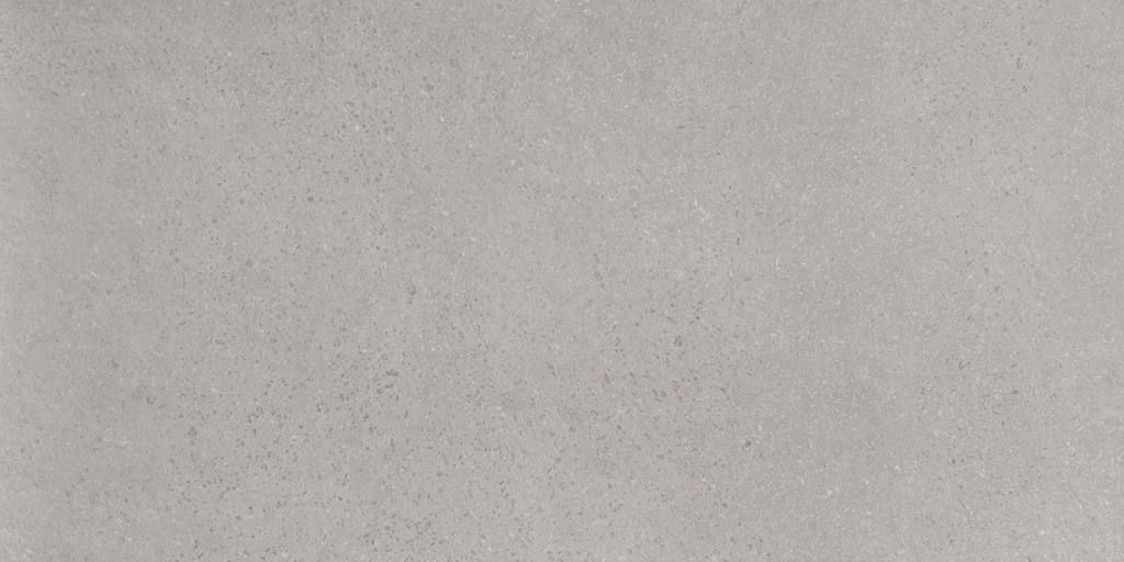 Керамогранит Rockstone 450х900х20 (X94RS8R)
