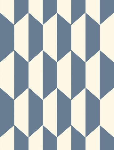 Обои Cole & Son Geometric II 105/12054, интернет магазин Волео