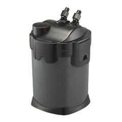 Внешний фильтр для аквариума Atman UF-2400