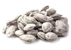 Жареные косточки абрикоса Шур-Донак, 135г