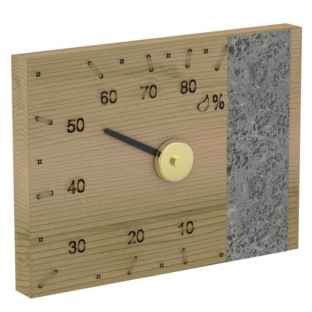 Термометры и гигрометры: Гигрометр SAWO 170-HRD sambhaji v mane practical hrd