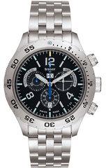 Швейцарские тактические часы Traser P67 ELEGANCE CHRONOGRAPH  105034