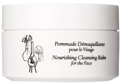 Diptyque - Cleansing Balm
