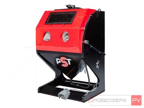 Пескоструйная камера PST КСО-115-И-М