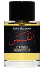 Frederic Malle - The Moon