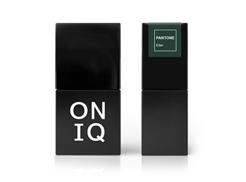 OGP-190 Гель-лак для покрытия ногтей. Pantone: Eden