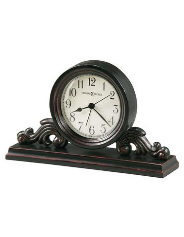 Часы настольные Howard Miller 645-653 Bishop