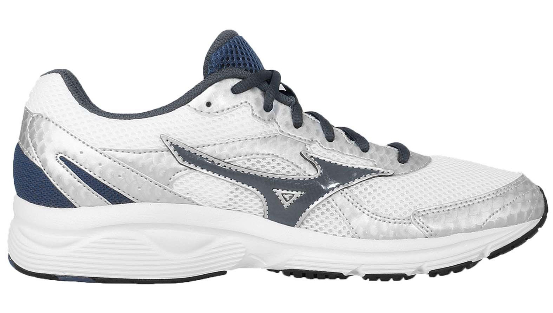 Mizuno Crusader 9 мужские кроссовки для бега (K1GA1503 08)