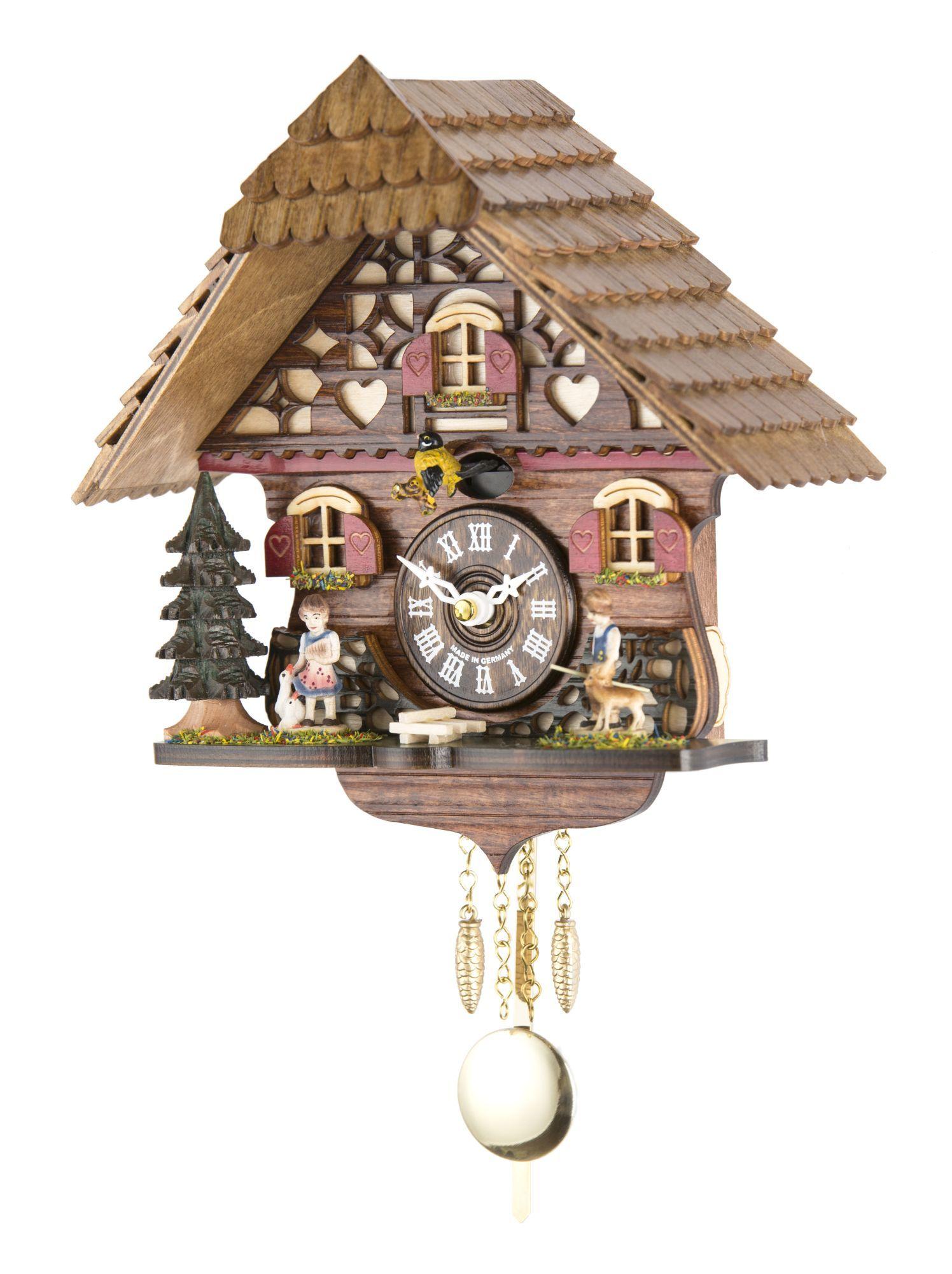 Часы настенные Часы настенные с кукушкой Tomas Stern 5027 chasy-nastennye-s-kukushkoy-tomas-stern-5027-germaniya.jpg