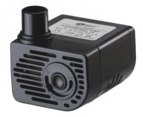 Resun SP-650