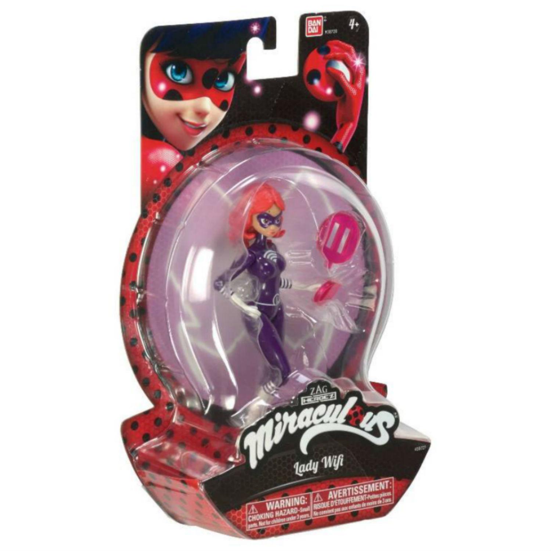 Кукла Город игр Collection Doll Виктория GI-6166
