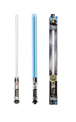 Ultimate FX Lightsaber - Obi-Wan (Blue)