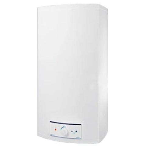 Электрический накопительный водонагреватель Electrolux EWH 80 SL