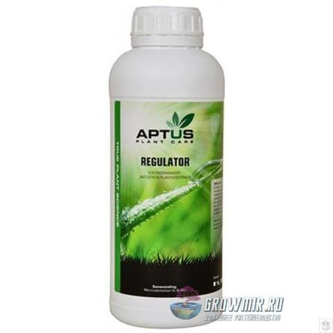 Aptus Regulator 1 л