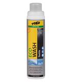 Стирка для одежды Toko Eco Textile Wash 250ml