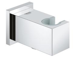 Шланговое подсоединение Grohe Euphoria Cube 26370000* (распродажа) фото