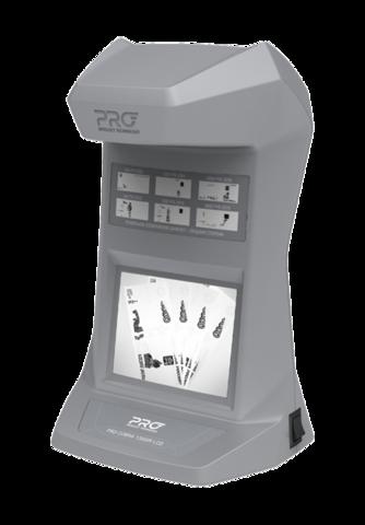 Инфракрасный детектор PRO COBRA 1350IR LCD