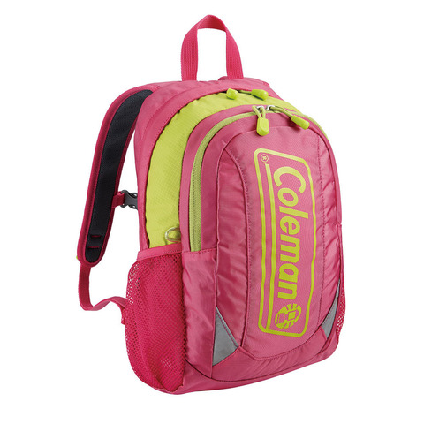 Рюкзак Coleman Bloom 9 Pink (2000024076)
