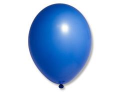 BB 85/012 Пастель Экстра Mid Blue (синий), 50 шт.