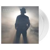 Savage / Love And Rain (Clear Vinyl)(2LP)