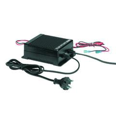 Преобразователь тока WAECO CoolPower MPS35
