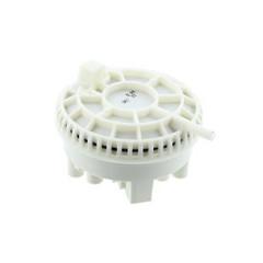 Датчик уровня стиральной машины Electrolux 3792215000