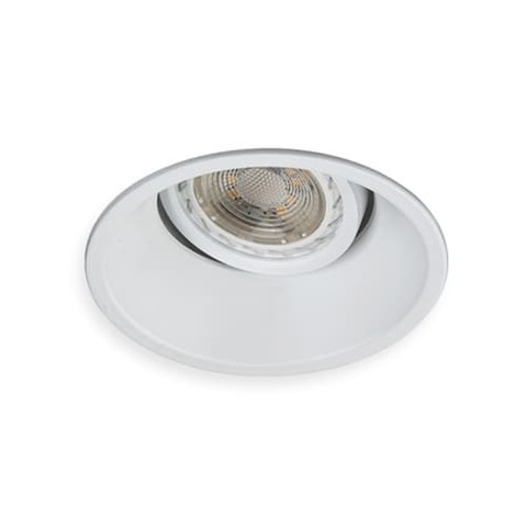 Megalight M02-026 White фото