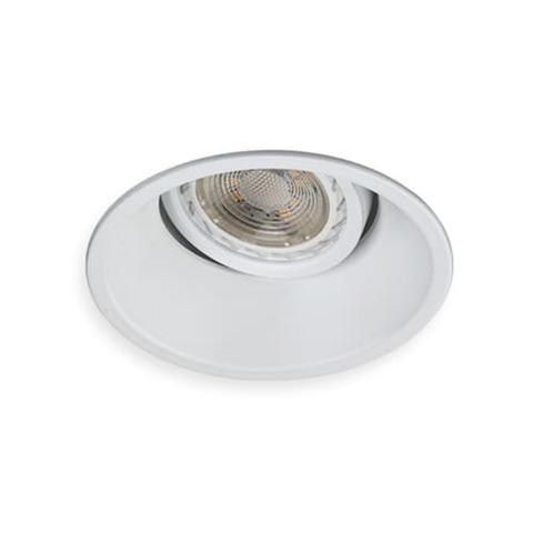 Megalight M02-026 White фото