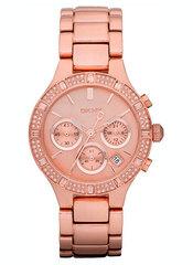Наручные часы DKNY NY8508