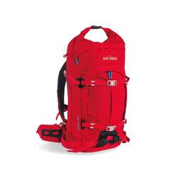 Рюкзак Tatonka Vert 35 red